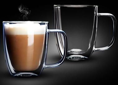 mug.ht57