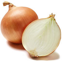 onion.33