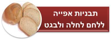 bread 1011