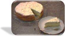 cheese cake 333 1