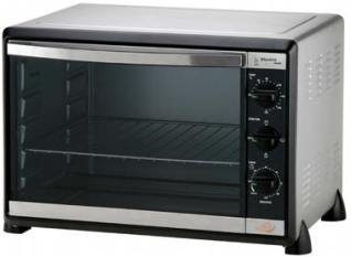 oven t41