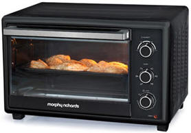 oven t50