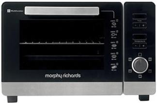 oven t57