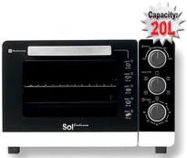 oven t59