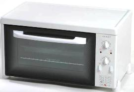 oven toaster 111