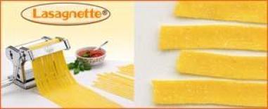 pasta lasagnette[1]