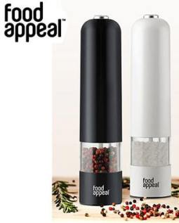 pepper46