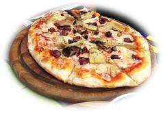 pizza.17
