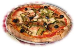 pizza.18