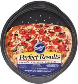 pizza.49