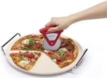 pizza.51