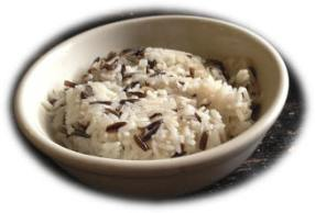 rice c21