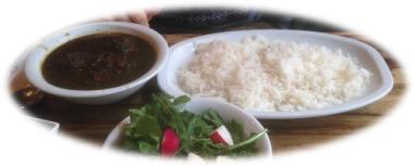 rice c25