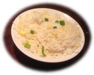 rice c7