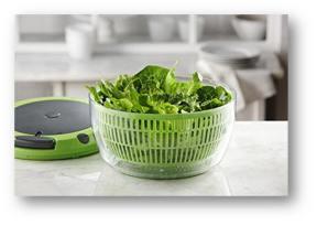 salad.51