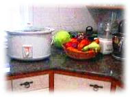 slow cooker 533