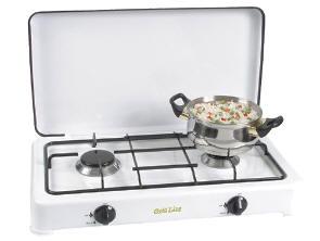 stove.10