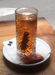 tea.ht14