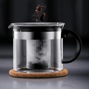 tea.ht40