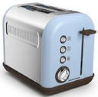 toaste90