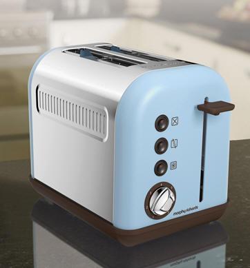 toaste91