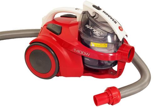 vacuum168
