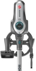 vacuum182