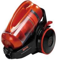 vacuum31