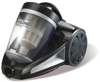 vacuum83