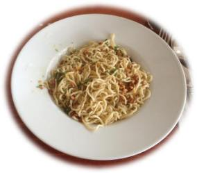 wok pa14