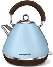 kettle172