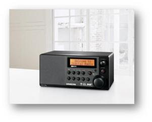 radio.122