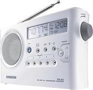 radio.15