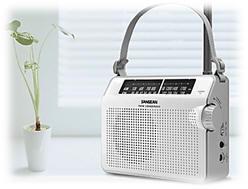 radio.21