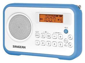 radio.30