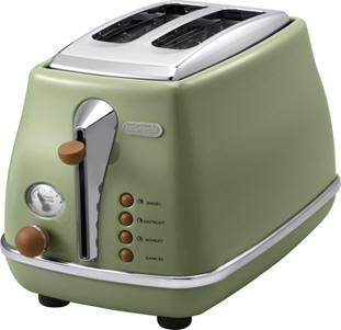 toaste41