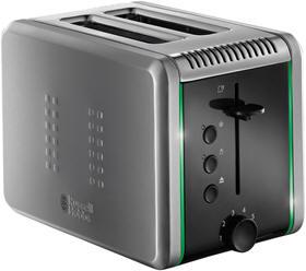 toaste62