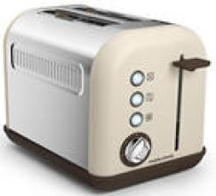 toaste93