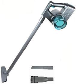 vacuum220