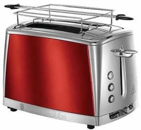 toaste134