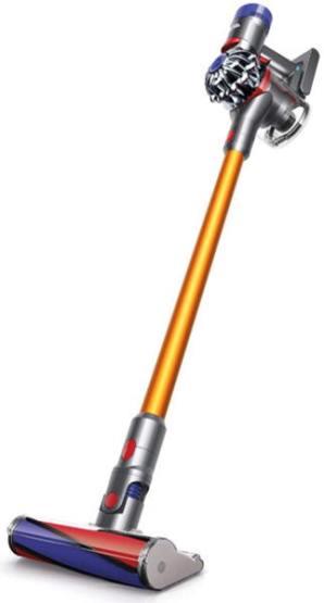 vacuum222
