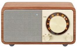 radio.179.jpg
