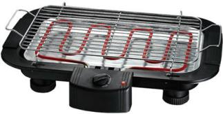 slicer159