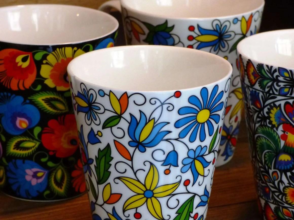 mug-1504439_1920