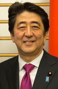 586px-Shinzō_Abe_April_2015