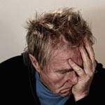 上司が嫌いでストレスがある時の、お勧め5つの解決法