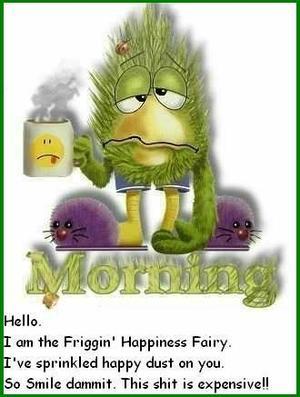 Happiness_fairy
