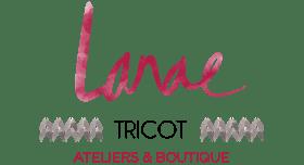Lanae Tricot, ateliers & boutique (Grenoble, 38)