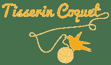 Tisserin Coquet