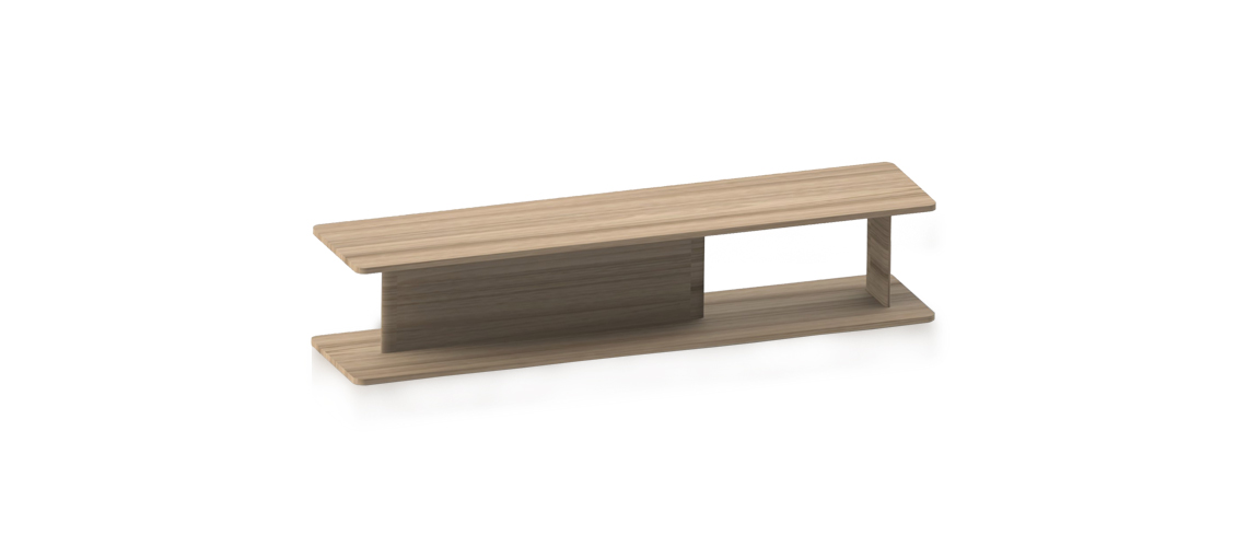 SOFA-COMP-TABLE